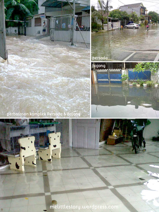 banjir2013bojong