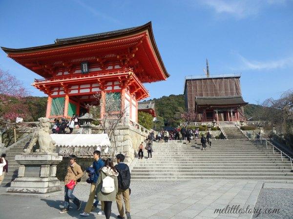 kiyomizu-dera4