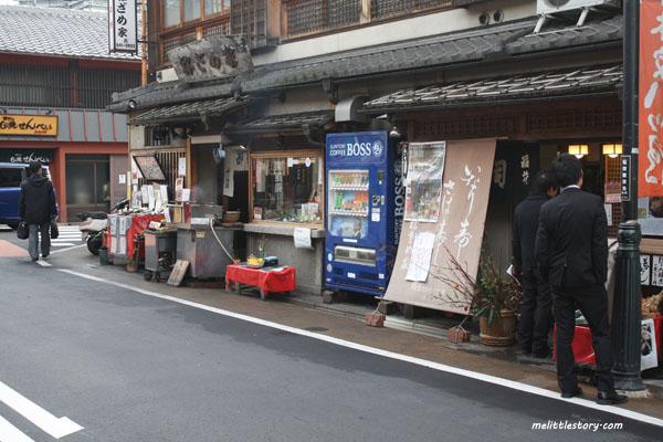 fushimiinari1